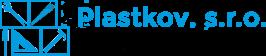 Železiarstvo Brezno - logo Plastkov, s.r.o.